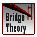 bridge-theory-icon.png