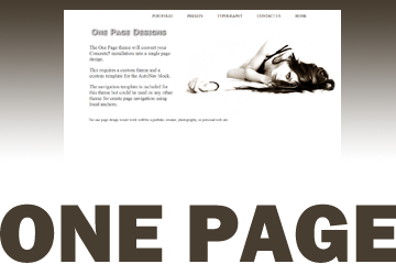 onepage-splash.png